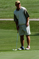 2007 Senior Amateur