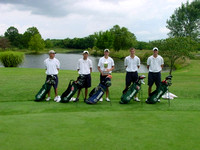 2005 Ozark Junior Challenge Team