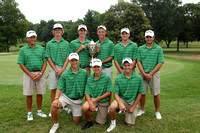 2014 KS-NE Junior Cup