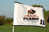 2007 High Plains Amateur