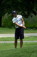 2003 Junior Amateur