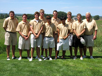 2007 Kansas-Nebraska Junior Cup Team