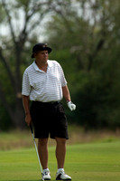 2012 Senior Amateur